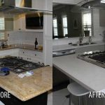 Tabor-Before-After1
