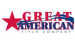 Great American Title company