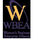 wbea logo