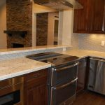 remodeling in Houston TX