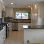 15-BearCreek-Kitchen-After