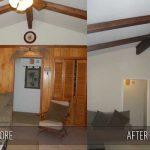 BearCreek-Livingroom