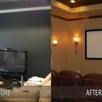 BelairMedia_before_after
