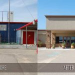 NewCaney-before-after1