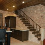 woodland heights remodel