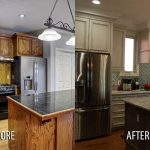 beall-before-after1