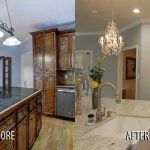 beall-before-after3