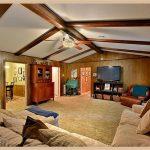 magnolia home renovation before