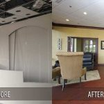 pearland-before-after2
