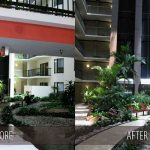 Woodway Commercial Renovation