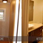 ricevillage-BrownGuestBathroom