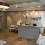 commercial construction and remodel